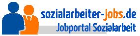 sozialarbeiter-jobs.de title=